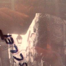 Fotografía antigua: ANTIGUA FOTO DE BARCELONA-9- DE MEDIDAS 15X10 CTMS. Lote 41230773