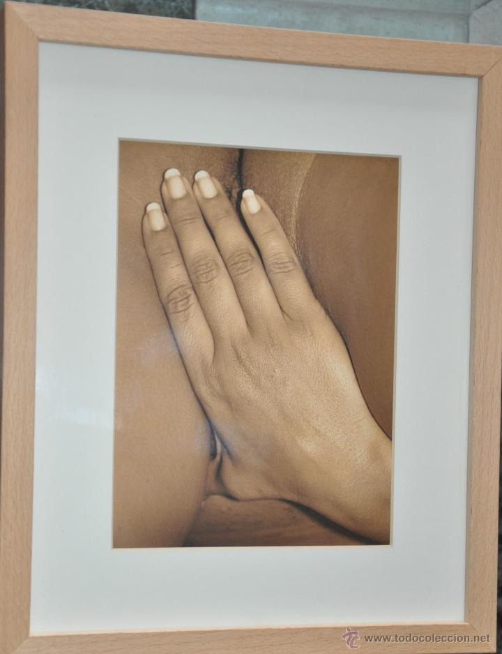 Favorito fotografia artistica contemporanea erotica - Comprar Fotografía  UE62