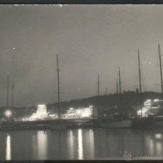 Fotografía antigua: PALMA DE MALLORCA. Lote 47500660