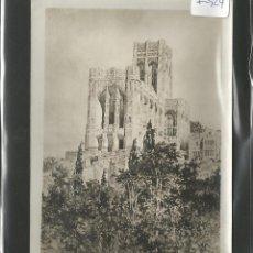 Fotografía antigua: CHARLES DELIUS-PARIS-FOTOGRAFIA MILITAR PRINCIPIOS SIGLO XX-SELLO EN EL REVERSO-12X16 CM-(F-924). Lote 47536565