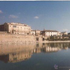 Fotografía antigua: ** PR1309 - FOTOGRAFIA - PALMA DE MALLORCA . Lote 48653763