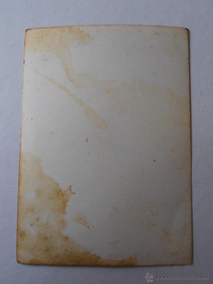 Fotografía antigua: FOTOGRAFIA ANTIGUA NIÑO ARBOL DE NAVIDAD Y JUGUETES AÑOS 70 - Foto 2 - 49080328
