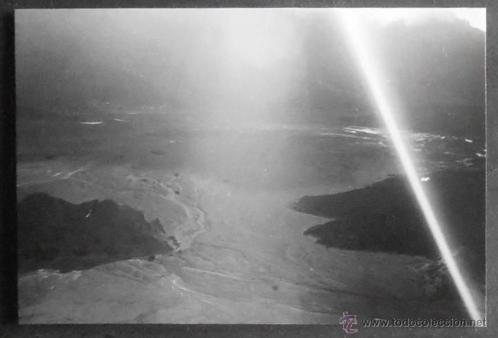 Fotografía antigua: (6519)FOTOGRAFIA 10X7 CM APROX,LOTE DE 35 FOTOGRAFIAS,VALLE DE UCANCA Y LAS CAÑADAS,TENERIFE,1969,V - Foto 33 - 49724714