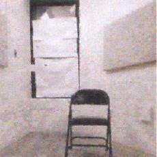 Fotografía antigua: JOAN FONTCUBERTA (BARCELONA 1955) FOTO 30X40 CMS. NO ES CIBACHROME PERO ES SOBRE PAPEL RÍGIDO.PERFEC. Lote 49904539