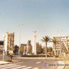 Fotografía antigua: ** PW - 839 - FOTOGRAFIA - PAISAJE. Lote 52371426