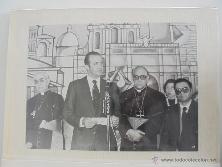 Fotografía antigua: FOTOGRAFIAS DE RELIGIOSOS Y PERSONAJES ILUSTRES. TODAS ESTAN FOTOGRAFIADAS, VER FOTOGRAFIAS ADJUNTAS - Foto 11 - 54492658