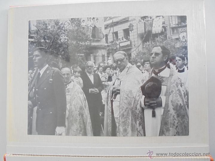 Fotografía antigua: FOTOGRAFIAS DE RELIGIOSOS Y PERSONAJES ILUSTRES. TODAS ESTAN FOTOGRAFIADAS, VER FOTOGRAFIAS ADJUNTAS - Foto 13 - 54492658