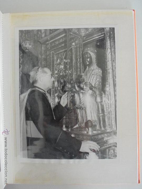 Fotografía antigua: FOTOGRAFIAS DE RELIGIOSOS Y PERSONAJES ILUSTRES. TODAS ESTAN FOTOGRAFIADAS, VER FOTOGRAFIAS ADJUNTAS - Foto 16 - 54492658