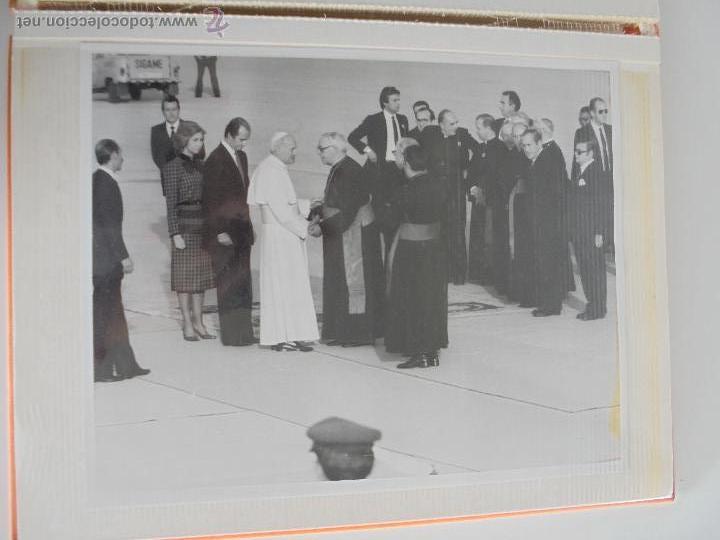 Fotografía antigua: FOTOGRAFIAS DE RELIGIOSOS Y PERSONAJES ILUSTRES. TODAS ESTAN FOTOGRAFIADAS, VER FOTOGRAFIAS ADJUNTAS - Foto 20 - 54492658