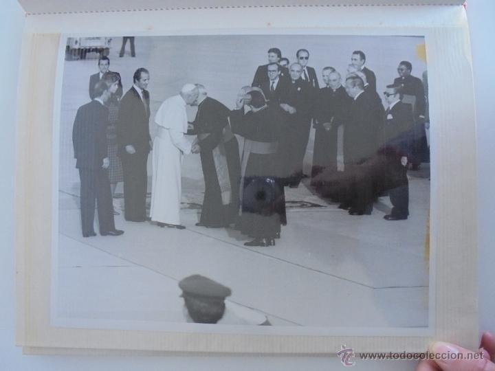 Fotografía antigua: FOTOGRAFIAS DE RELIGIOSOS Y PERSONAJES ILUSTRES. TODAS ESTAN FOTOGRAFIADAS, VER FOTOGRAFIAS ADJUNTAS - Foto 21 - 54492658