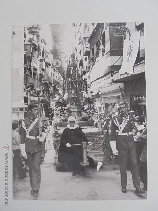 Fotografía antigua: FOTOGRAFIAS DE RELIGIOSOS Y PERSONAJES ILUSTRES. TODAS ESTAN FOTOGRAFIADAS, VER FOTOGRAFIAS ADJUNTAS - Foto 31 - 54492658