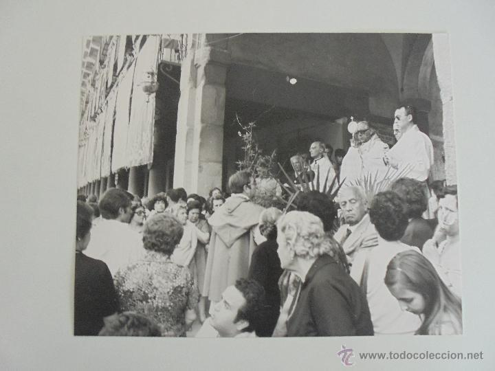 Fotografía antigua: FOTOGRAFIAS DE RELIGIOSOS Y PERSONAJES ILUSTRES. TODAS ESTAN FOTOGRAFIADAS, VER FOTOGRAFIAS ADJUNTAS - Foto 39 - 54492658