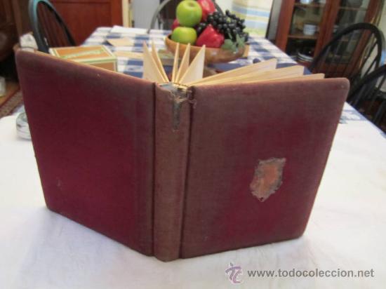 Fotografía antigua: ANTIGUO ALBUM EPOCA VICTORIANA,CIRCA 1849,FAMILIA SKILTON,26 FOTOS,ALGUNAS CON NOMBRES.UNA JOYA - Foto 12 - 57284441