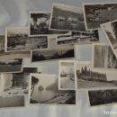 Fotografía antigua: PRECIOSO LOTE DE FOTOGRAFÍAS ANTIGUAS - AÑOS 40 - MALLORCA - MIRA LAS FOTOS EN DETALLE. Lote 62284380