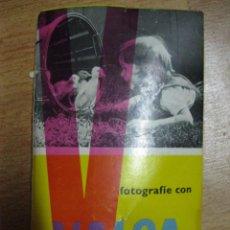 Fotografía antigua: LOTE FOTOGRAFIAS ANTIGUAS ALICANTE CON CUÑO EN REVERSO DIFERENTES FOTOGRAFOS. Lote 46553696