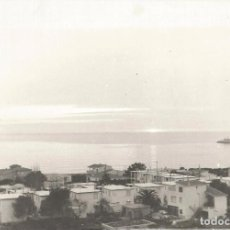 Fotografía antigua: ** FM85 - FOTOGRAFIA - PAISAJE - 17,5 X 12,5 CM. - RF. FA0. Lote 71625395