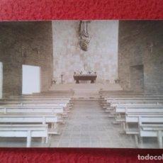 Fotografía antigua: FOTO FOTOGRAFÍA PHOTO OLOT GIRONA GERONA ESGLESIA IGLESIA SANT PERE MARTIR VER IMAGEN Y DESCRIPCIÓN. Lote 86908696