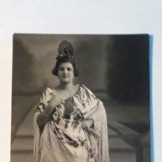 Fotografía antigua: FOTO ANTIGUA. MATEO HNOS.MURCIA 1923. Lote 98635771