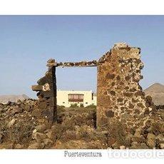 Fotografía antigua: FUERTEVENTURA. Lote 103990871
