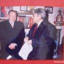 Fotografía antigua: FOTOGRAFÍA COLOR. ALFREDO AMESTOY Y JOSÉ MARÍA ÁLVAREZ DEL MANZANO (VIMAGEN, 2002) KODAK. ORIGINAL.. Lote 107721215