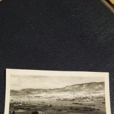 Fotografía antigua: FOTOGRAFIA DE TETUAN AÑOS 60---11X8. Lote 108353070