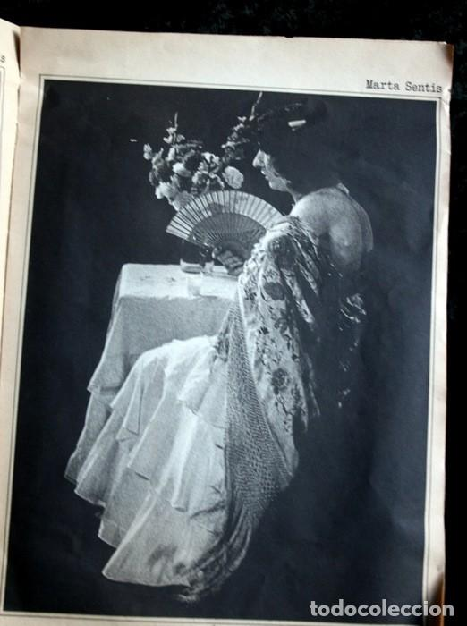 Fotografía antigua: PAPEL ESPECIAL - BOLETIN GRAFICO Nº 0 - 1978 - Revista Fotografía - 1978 - Jaume Sans - Pete - RARA - Foto 8 - 111570699