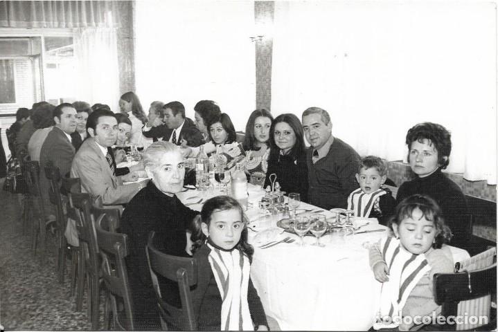 grupos gente valencia