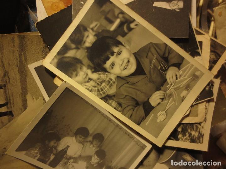 Fotografía antigua: LOTE 50 FOTOS ANTIGUAS CALLOSA SEGURA ALICANTE FOTOGRAFIA ORIGINALES - Foto 5 - 115317147
