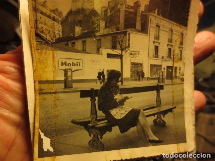 Fotografía antigua: LOTE 50 FOTOS ANTIGUAS CALLOSA SEGURA ALICANTE FOTOGRAFIA ORIGINALES - Foto 2 - 115317147