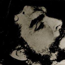 Fotografía antigua: ATRIBUIDA A MARC HUTTEN | CHE GUEVARA DIFUNTO (1967). Lote 117077323
