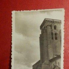 Fotografía antigua: ANTIGUA FOTOGRAFÍA - FOTO AÑOS 40´S - 6 X 8 CM - LUGAR SIN DETERMINAR POR EL MOMENTO. Lote 117410799