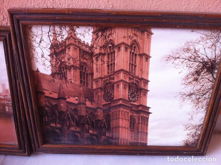 Fotografía antigua: Fotografías Antiguas de Londres - Foto 2 - 119880971