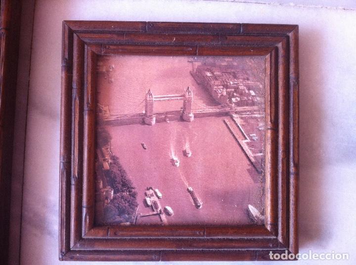 Fotografía antigua: Fotografías Antiguas de Londres - Foto 3 - 119880971