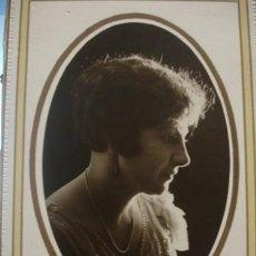 Fotografía antigua: FOTO LUX GERONA - PORTAL DEL COL·LECCIONISTA *****. Lote 121119163