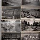 Fotografía antigua: LOTE DE FOTOGRAFIAS DE RECIFE - PERNAMBUCO -BRASIL. AÑOS 1940-1950. Lote 122650091