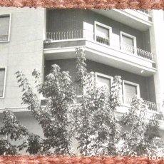 Fotografía antigua: FACHACA FINCA - FOTO: MEMBRADO - VALENCIA. Lote 133898430
