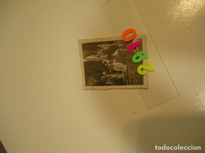 Fotografía antigua: FALLA FALLAS DE VALENCIA ANTIGUA FOTO FOTOGRAFIA monumento fallero - Foto 4 - 142829566