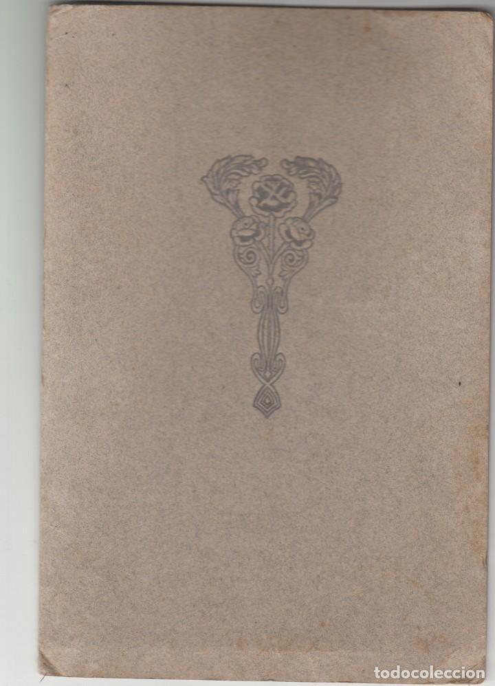 Fotografía antigua: NIÑO EN TRAJE DE PRIMERA COMUNION - PRINCIPIOS SIGLO XX / NEW YORK - Foto 2 - 144222382