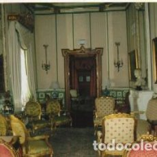 Fotografía antigua: FOTOGRAFIA DE SEVILLA. VARIOS FOTSEV-467. Lote 150530414