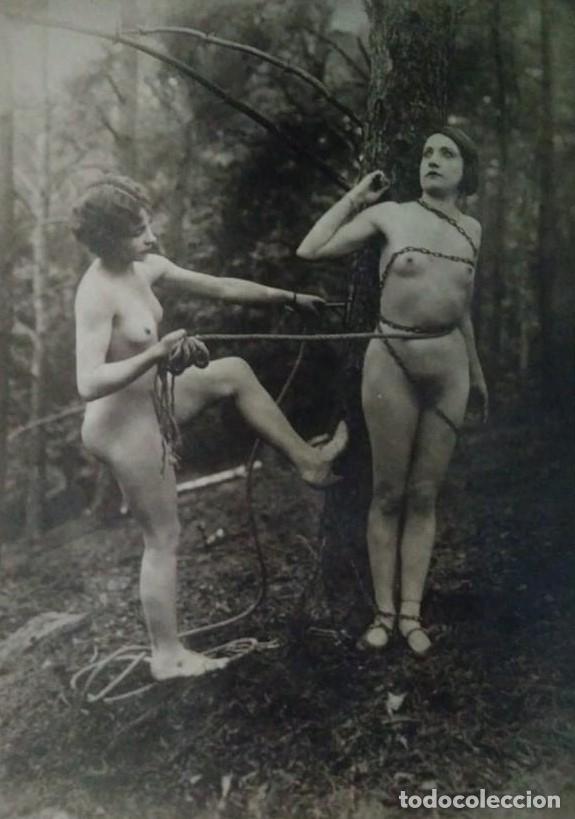 badekappe bondage