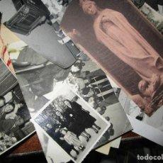 Fotografía antigua: BARCELO FOTOS ANTIGUAS DE EVENTO VALENCIA BARCELONA Y BRUSELAS. Lote 153447882