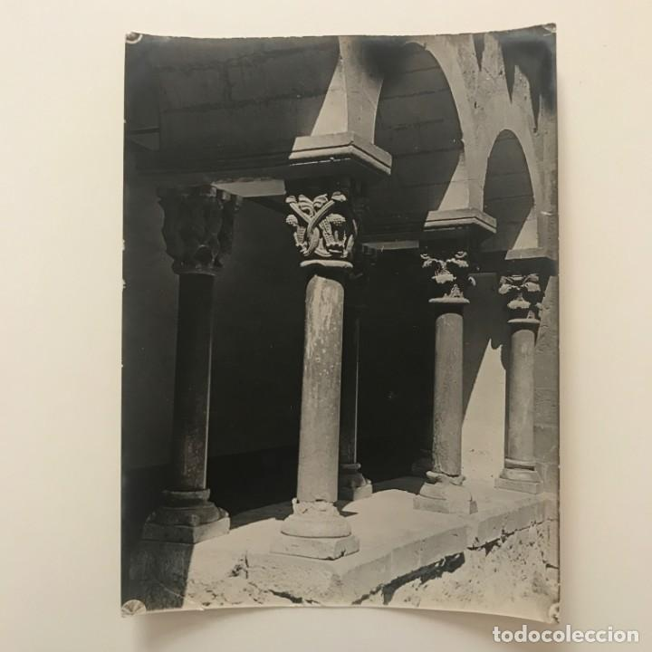 Sant Cugat del Vallés 18x24 cm - 158236758