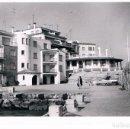Fotografía antigua: RODA DE BARA. ROC SAN CAYETANO. AÑO 1973. Lote 160741754