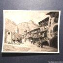 Fotografía antigua: (C-FTG.01) ANTIGUA FOTOGRAFÍA. Lote 160752942