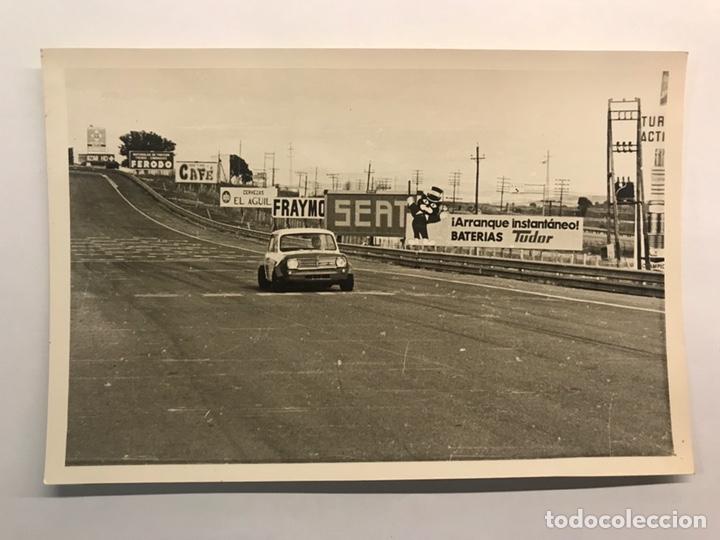 Circuito H : Fotografía deportiva circuito del jarama madr buy artistic
