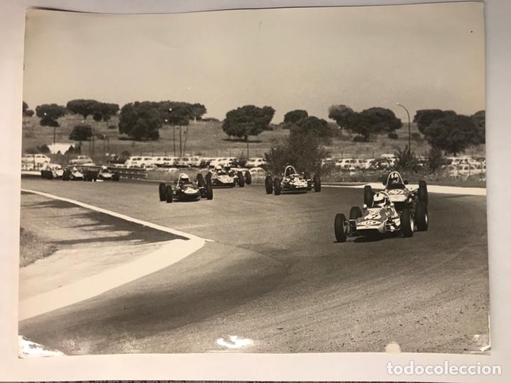 Circuito H : Fotografía deportiva circuito de montmelo b buy artistic