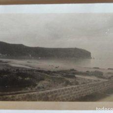 Fotografía antigua: JAVEA - XABIA 1925. Lote 169658432