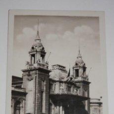 Fotografía antigua: FOTO ANTIGUA DE SAN SEBASTIAN. Lote 170336956