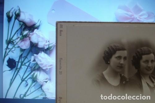 RETRATO DE SEÑOR ROVIRAL BARCELONA - PORTAL DEL COL·LECCIONISTA ***** (Fotografía - Artística)
