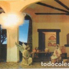 Fotografía antigua: FOTOGRAFIA DE BELEN: AUTOR JESUS BRICEÑO RUBIO. FOTBELEN-097. Lote 177479723